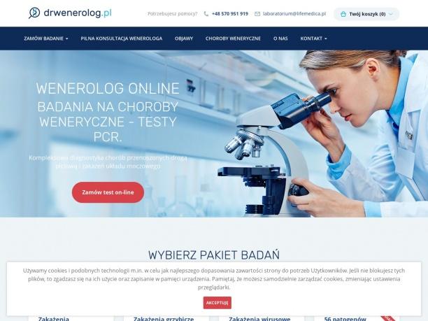 Academic Lab
