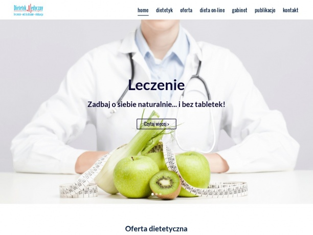 Sandra Kupc Wyglądaj Zdrowo